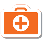 Пакет за лечение Експрес