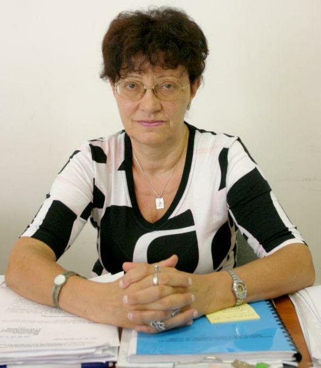 Тотьева.png