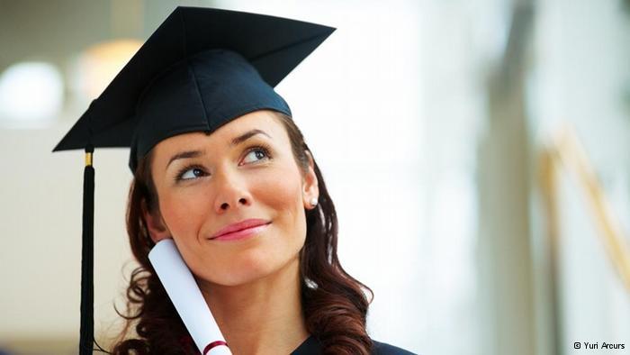 Европейско образование за завършилите