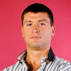 Сашнев Евгений Александрович
