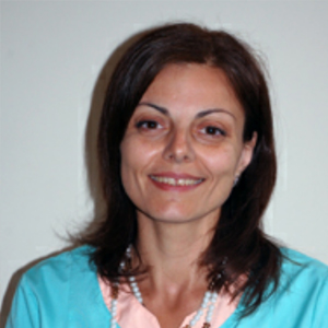 Милена Мазурик