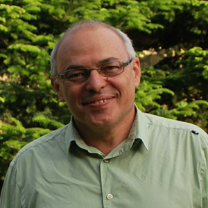 Петр Васильев